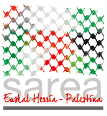 eh palestina sarea